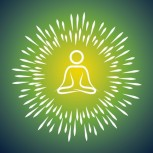 énergie l'être en mains relaxation reiki massage bien-être lille