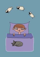 insomnies l'être en mains relxations lille bien-être massage reiki nord justine martin