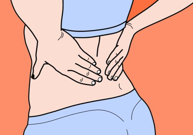 mal de dos l'être en mains relaxation reiki massage bien-être lille
