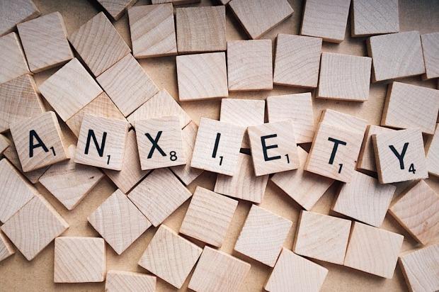 stress burn out dépression anxiété relaxation l'être en mains bien-être reiki massage lille nord