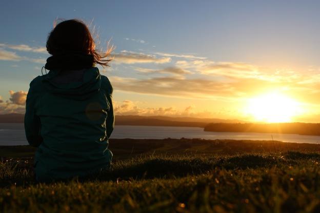 l'être en mains relaxation univers massages bien être énergie lille nord cadeau